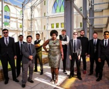 ACL 2015 Must-See Band: The Suffers