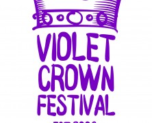 Event: Violet Crown Spring Festival, May 2nd
