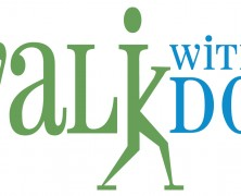 Event: Walk With A Doc at San Gabriel Park, 8/15