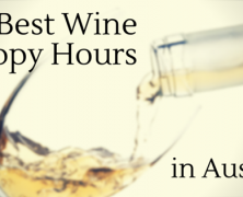 20 Best Wine Happy Hours in Austin