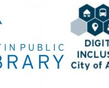 Event: Made With Code With Google Fiber and the Digital Inclusion Team, 9/19
