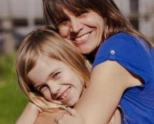 Parenting Class: Redirecting Children's Behavior