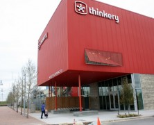 Thinkery to Host Sensory Day