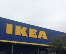 Free Activities for Kids in June at Ikea Round Rock