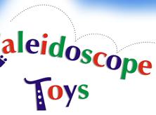 Event: Friday Family Fun Nights at Kaledioscope Toys