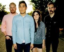Austin Music Mama August Roundup