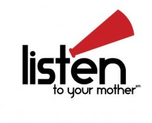 Got Stories? 2015 Listen to Your Mother Call for Submissions