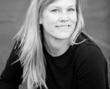 Local Author Reading List: Mary Helen Specht