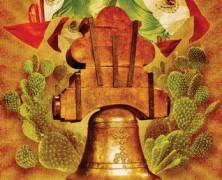 Event: Viva México 2015, 9/12