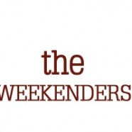 The Weekenders: Events for Austin Families, May 17-19, 2013