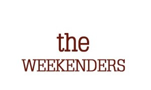 The Weekenders: Events for Austin Families, March 21-23, 2014