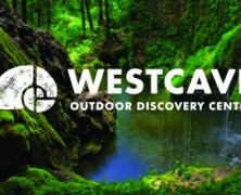 Westcave Announces Special Friday Canyon Tours
