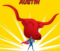 Review: Wonderdads of Austin (with GIVEAWAY!)